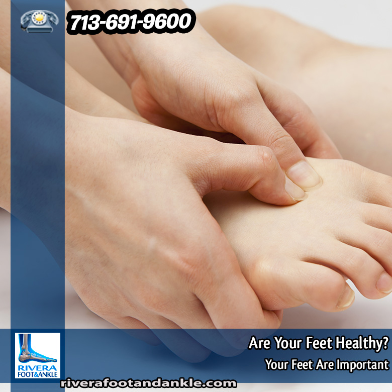 13-Treatment-of-Foot-and-Ankle