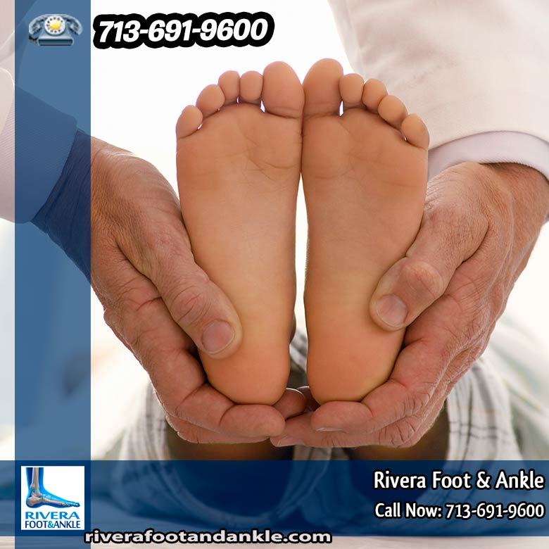 051215 Advanced Foot And Ankle Specialist