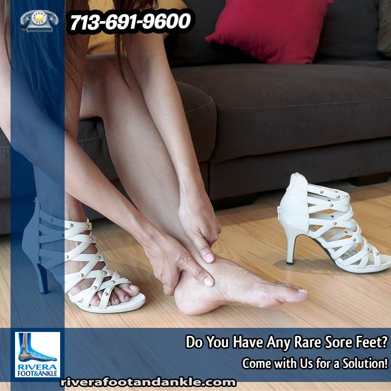 151215 Podiatrist in houston