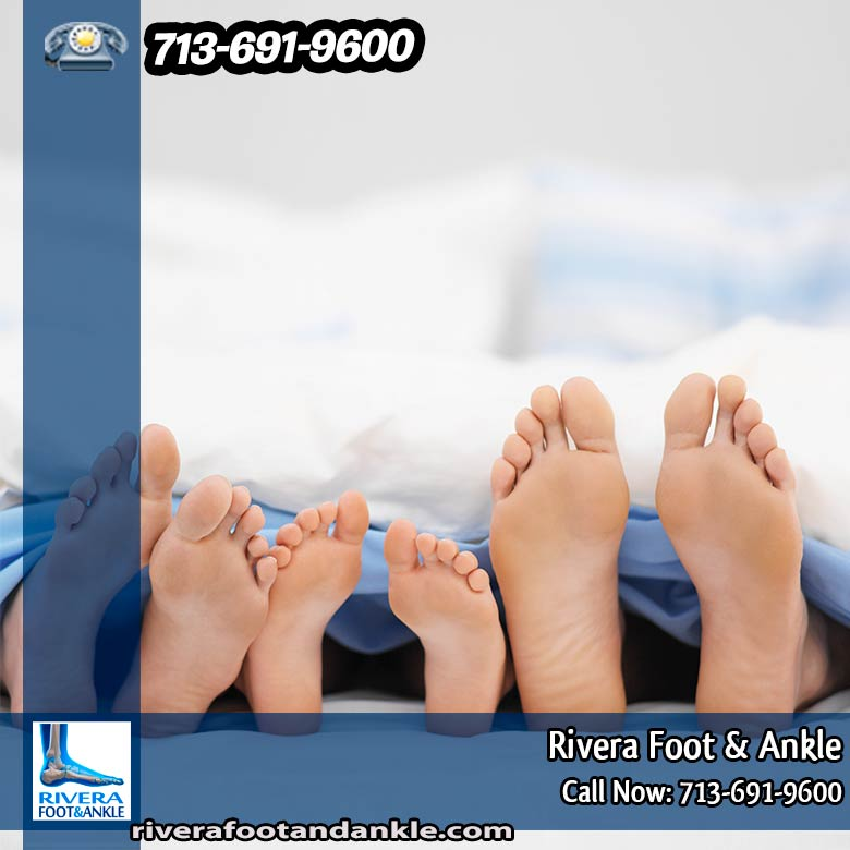 100216 Podiatrist in houston
