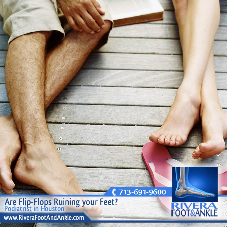 040516 Podiatrist in houston