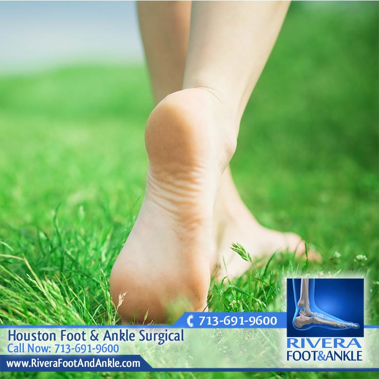 200616 Houston Foot Ankle Surgical