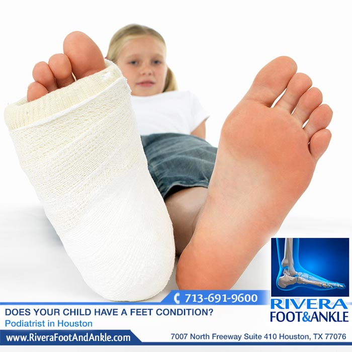 051216 Houston Foot and Ankle Podiatrist