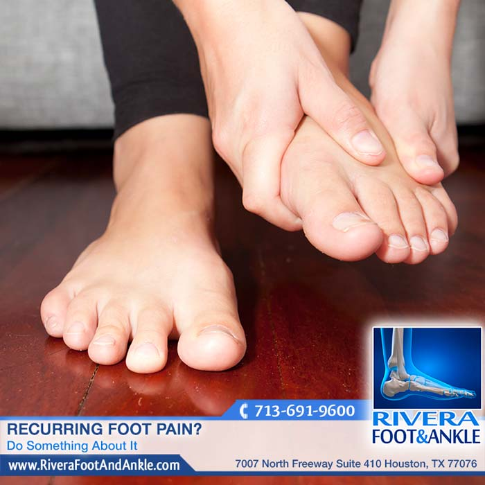 071216 Houston Foot and Ankle Surgical