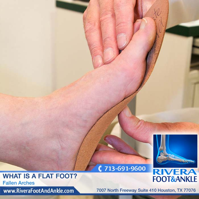 111216 Houston Foot and ankle specialists