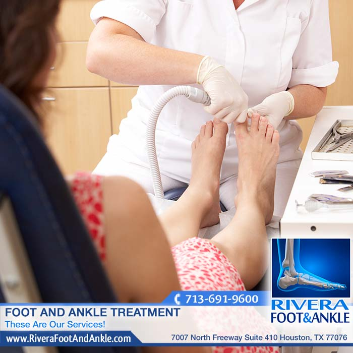 251216 Best Foot and ankle specialists