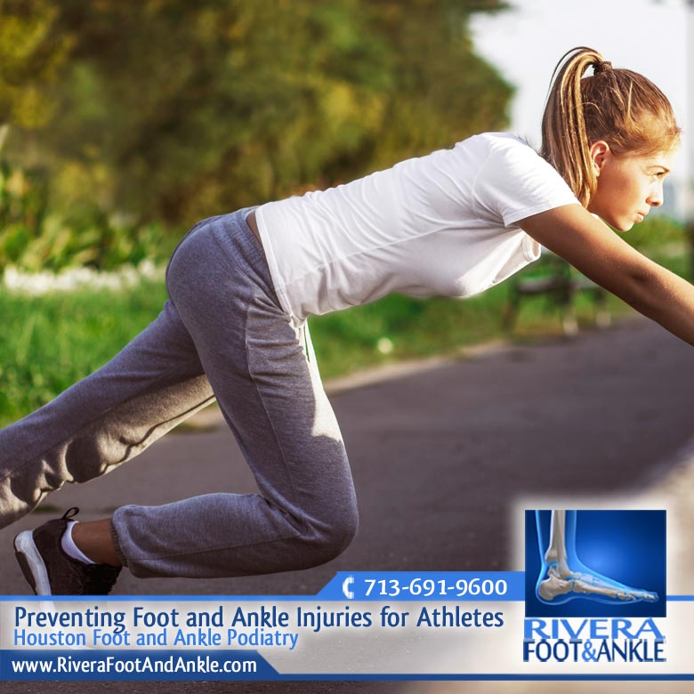 26 Houston Foot and Ankle Podiatry