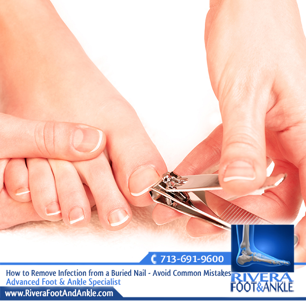 28 Advanced Foot Ankle Specialist