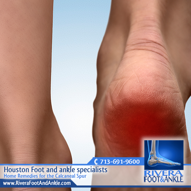 14 Houston Foot and ankle specialists