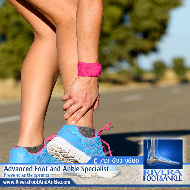 26 Advanced Foot and Ankle Specialist