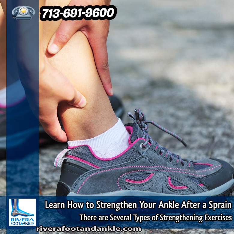 11-learn-how-to-strengthen-your-ankle-after-a-sprain