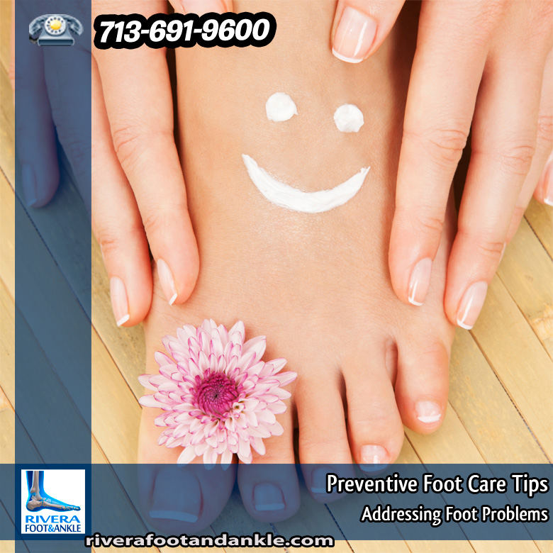 15-preventive-foot-care-tips