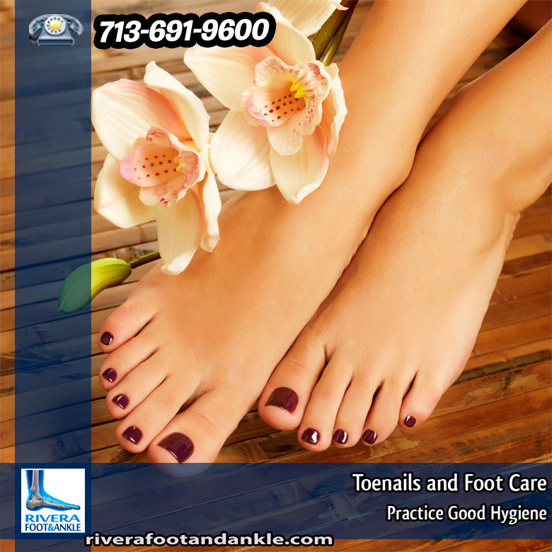 29-toenails-and-foot-care